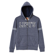 LEVIS SWEAT CARDIGAN NM17027