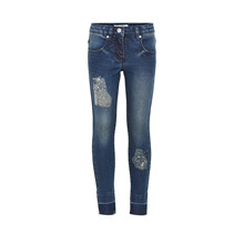 MINYMO DENIM JEANS 140962