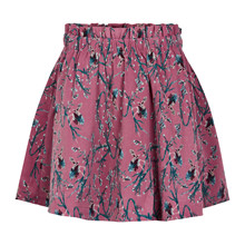 The New IVONA SKIRT TN1955