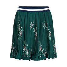 The New ISLA PLEAT SKIRT TN1862
