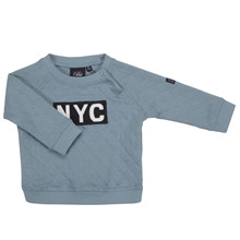Petit by Sofie Schnoor SWEAT NYC P183340 B