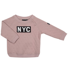 Petit by Sofie Schnoor SWEAT NYC P183424