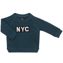 Petit by Sofie Schnoor SWEAT NYC P183340 P
