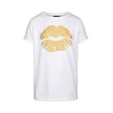 Petit by Sofie Schnoor T-SHIRT P183200F W