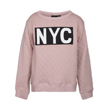 Petit by Sofie Schnoor NYC SWEAT P183232
