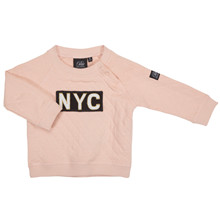 Petit by Sofie Schnoor SWEAT NYC P183428
