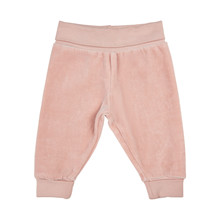 ME TOO VELOUR BABY BUKSER 4887 R