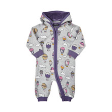 ME TOO ONESIE DRAGT 4798 C