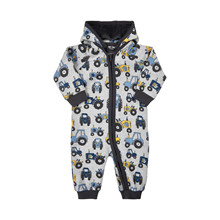 ME TOO ONESIE DRAGT 4798 A