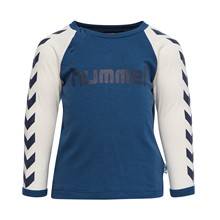 HUMMEL RYAN T-SHIRT 201293