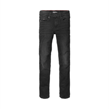 TOMMY HILFIGER BASIS SCANTON SLIM JEANS