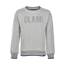 ME TOO PULLOVER 640584