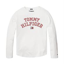 TOMMY HILFIGER BLUSE 4432
