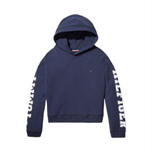 TOMMY HILFIGER SWEATER 3789