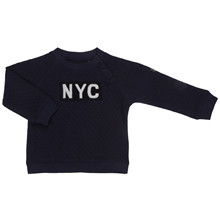 Petit by Sofie Schnoor SWEAT NYC P184394