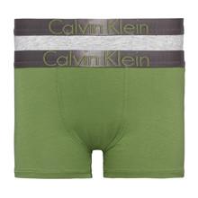 CALVIN KLEIN BOXERSHORTS 2-PAK 167098