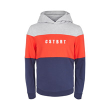 Cost:bart DAMIEN SWEAT 13958
