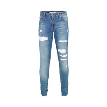 Cost:bart BOWIE JEANS 14009