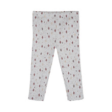 Petit by Sofie Schnoor LEGGINGS P184504