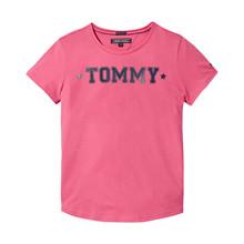TOMMY HILFIGER TOMMY T-SHIRT 3860 P