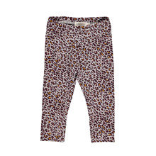 MARMAR LEO LEGGINGS 184-150-03