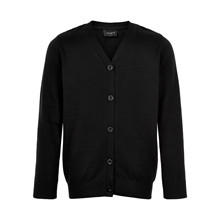 The New STRIK CARDIGAN HIM TN2118
