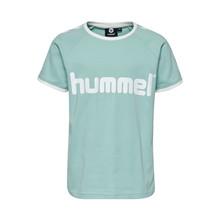 Hummel Moby t-shirts 202280 A