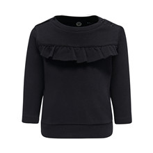 Hummel Nancy sweatshirt 202532