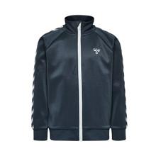 Hummel Zip jakke 202283