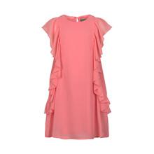 CREAMIE DRESS 820968 S