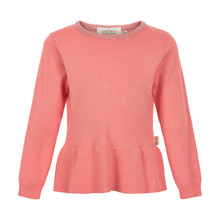 CREAMIE PULLOVER 840086