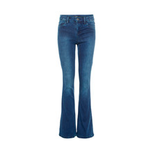 LMTD BOOTCUT JEANS 13166188
