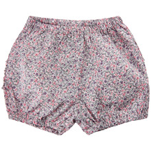 WHEAT NAPPY SHORTS 5041-261