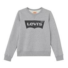 LEVIS SWEAT SHIRT N91500J G