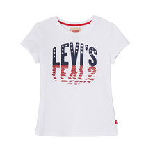 LEVIS TEE-SHIRT N10657