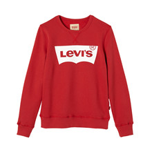 LEVIS SWEAT SHIRT N91500J R