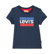 LEVIS T-SHIRT NN10004 DB