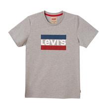 LEVIS T-SHIRT N10047