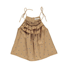 MARMAR TRILLE TOP 191-295-15