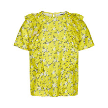 COST:BART ETTY BLUSE 14129