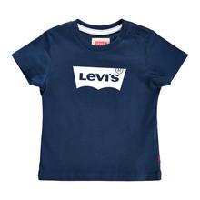 Levis T-SHIRT N10124 D