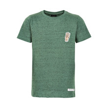 The New KEVIN TEE TN2160