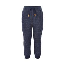 MINYMO SWEAT PANTS 131010