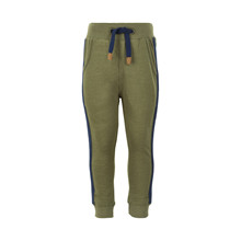 MINYMO SWEAT PANTS 131013