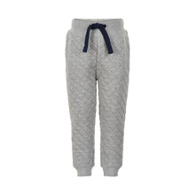 MINYMO SWEAT PANTS 131011
