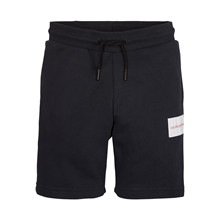 CALVIN KLEIN SWEAT SHORTS 00105