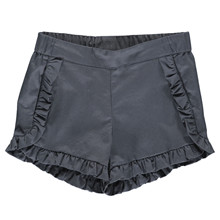 MARMAR PYTTE SHORTS 191-264-04 S