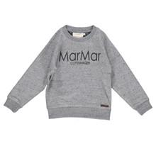 MARMAR THADEUS SWEATSHIRT 191-173-07