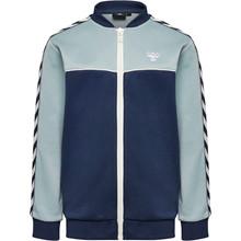 Hummel Vega zip jakke 202815
