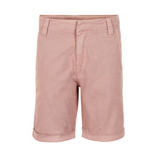 The New GUSTAVO CHINO SHORTS TN2196